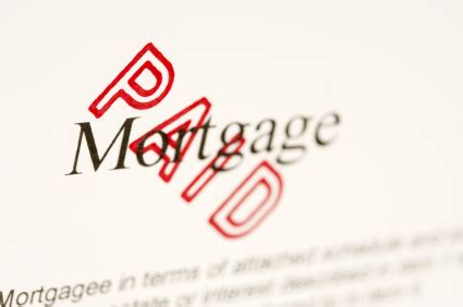 pros  cons  paying   mortgage early