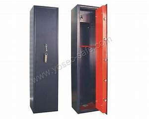 The Last Of Us Safe Kombination : large gun safe for sale g 1450ek gun yosec china manufacturer safe security ~ Buech-reservation.com Haus und Dekorationen