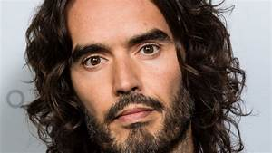 Russell Brand reveals 'inept' parenting, faces backlash  Russell