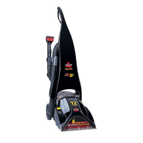 bissell steam carpet cleaner manual proheat cleanview upright carpet cleaner bissell