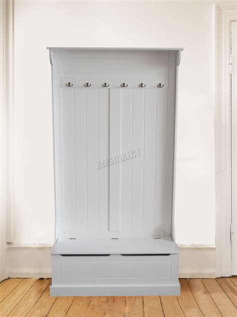 distressing kitchen cabinets coat racks outstanding shoe coat rack cabinet ikea 3384