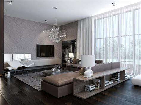 Modern Living Room Furniture Ideas  The Holland Create