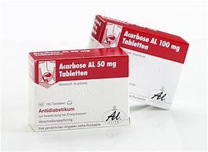Таблетки от диабета заменяющие инсулин