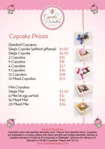 gift bags bulk our cupcake gift box price list cake decorating