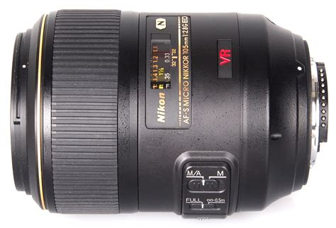 top   lenses  macro photography