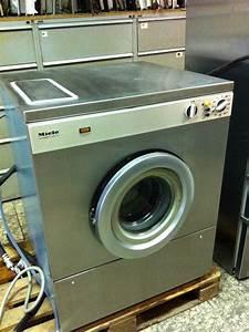 Miele Waschmaschine Pumpe : miele gewerbe waschmaschine ws 5110 10 kg ~ Michelbontemps.com Haus und Dekorationen