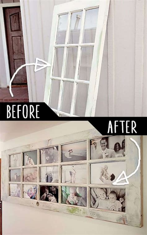 diy ideas for home decor 17 diy rustic home decor ideas for living room futurist