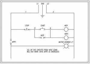 How To Wire A Relay  Let Me Show You How To Wire A Relay