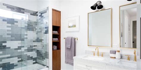 subway tile bathroom designs   subway tile