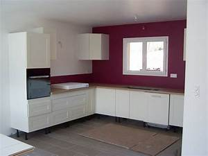 chambre ado vert et gris 4 cuisine blanc mur gris With exceptional quelle couleur avec le jaune moutarde 4 quelle couleur avec du gris anthracite dans sa deco