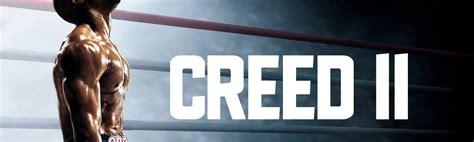 Assassin's creed (2016) (assassin's creed). Creed 2. FILM TELJES MAGRAYUL ~ 2019 【HD】™ VIDEA - Medium