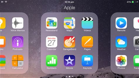 iphone default apps image gallery iphone 6 default apps