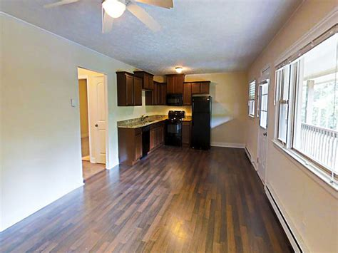 One Bedroom Apartments Boone Nc by 1 Bedroom Apartments Boone Nc Pretentious Design One