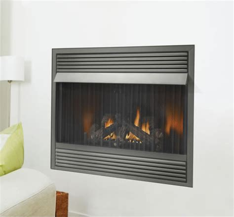 gas fireplace accessories gas fireplace accessories neiltortorella