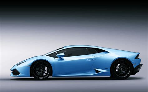 Blue Gold Cool Car Wallpapers by Cool Wallpapers Of Lamborghini Impremedia Net