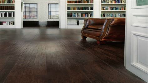 vinyl flooring that looks like wood armstrong luxury