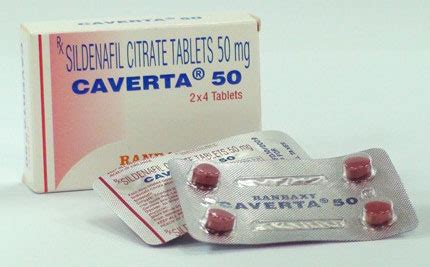 buy caverta 50 mg medicine online allgenericmedicine com