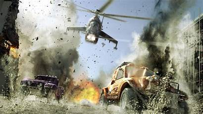Apocalypse Motorstorm Wallpapers 1080p Ps3 Playstation Reviewed