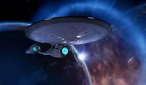 Star Trek Sternzeit Berechnen : 39 star trek bridge crew 39 review road to vr ~ Themetempest.com Abrechnung