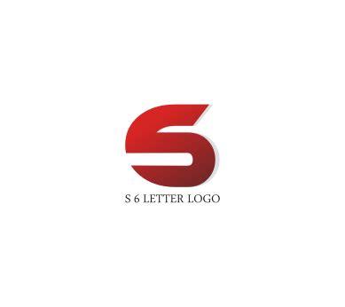 6 logo design www pixshark com images galleries with a bite
