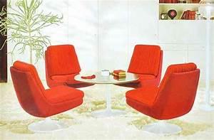 Möbel 60iger Jahre : m bel 70er jahre ~ Bigdaddyawards.com Haus und Dekorationen