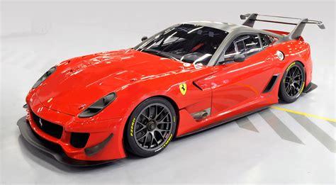 See more ideas about ferrari, super cars, ferrari car. Marchettino - The ONLY official website: Ferrari in: Forza ...