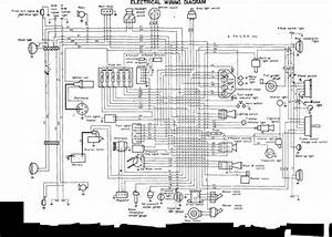 30 2002 Pt Cruiser Cooling System Diagram