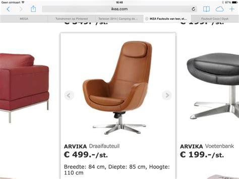 64 beste afbeeldingen over fauteuil stoel op pinterest