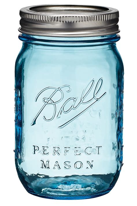 mason jar vector   clip art  clip