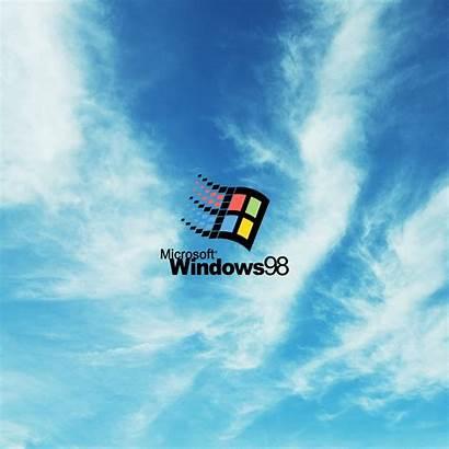 98 Windows Normal Desktop Mobile Iphone Backgrounds