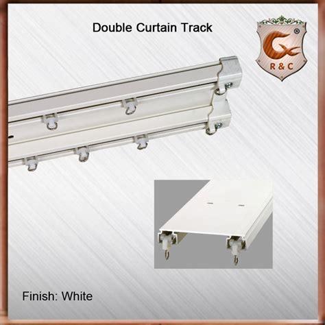 aluminum bending hospital curtain track buy hospital