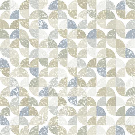 Carpet Texture Pattern Seamless  Carpet Vidalondon