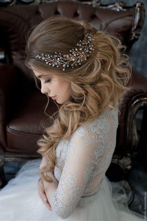 best 25 wedding hairstyles long hair ideas on pinterest best 25 winter wedding hairstyles ideas on pinterest