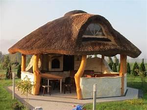 Haus Kaufen Polen : a vil g legszebb kerti garnit r i pagod i b torai ~ Lizthompson.info Haus und Dekorationen