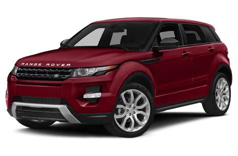 burgundy range rover interior 2010 dodge grand caravan minivan van c v cargo van