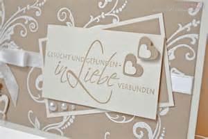 einladungskarten hochzeit basteln ideen schöne hochzeitseinladungskarten schone hochzeitskarten selber basteln einladungskarten