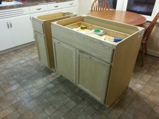 cost to build a kitchen island cost of building your own kitchen island plans diy free