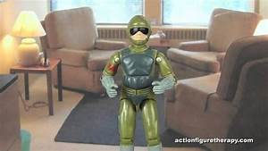New AFT EOD Tech (Father Of The Year) - Action Figure ...