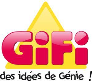 mini cuisine en bois trouver un magasin de décoration ghisonaccia gifi