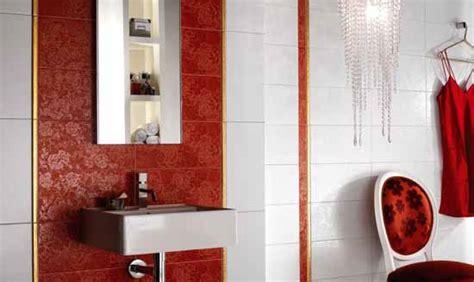 top 10 tile design trends modern kitchen and bathroom