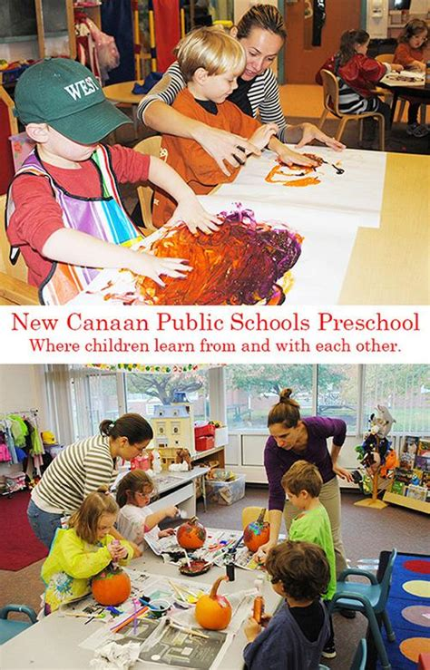 new canaan schools preschool open house 758 | NCPS Preschool500