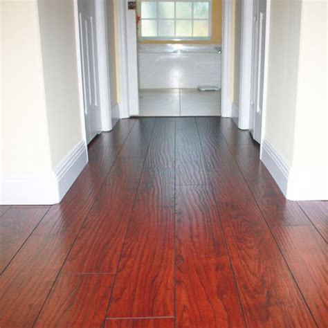 rubber flooring home depot canada 83 best images about great laminate flooring on