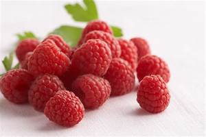 Raspberry Background  Top Raspberry  1500x1000   13965