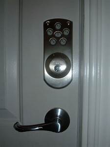 Choosing The Best Lock For Your Home
