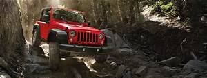 Jeep Wrangler Pictures HD Backgrounds Pic