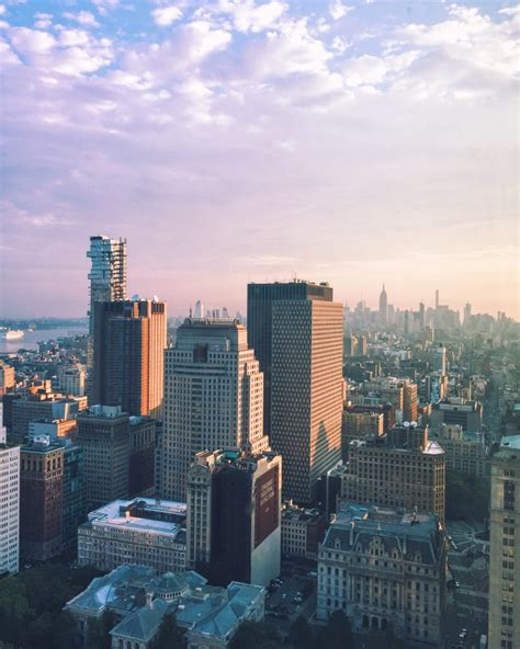 Appartment Finder by 9 Tips On How To Find An Apartment In Nyc The View From