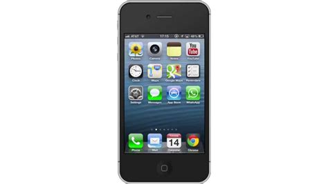 how to set alarm on iphone how to set iphone to vibrate for alarm