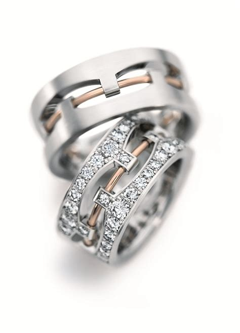 194 Best Images About His & Her Matching Wedding Bands On. Broken Wedding Rings. Joker Harley Wedding Rings. Pear Shaped Diamond Engagement Rings. Kay Jewelers Wedding Rings. Yellow Gold Engagement Rings. Ct Sapphire Engagement Rings. Sapphire Montana Wedding Rings. Color Change Engagement Rings
