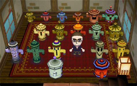 creepy video game easter eggs