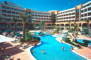 golden port salou spa hotel r best hotel deal site